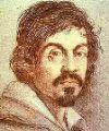 Aforismi di Michelangelo Merisi