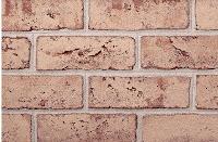 Brick Colors3