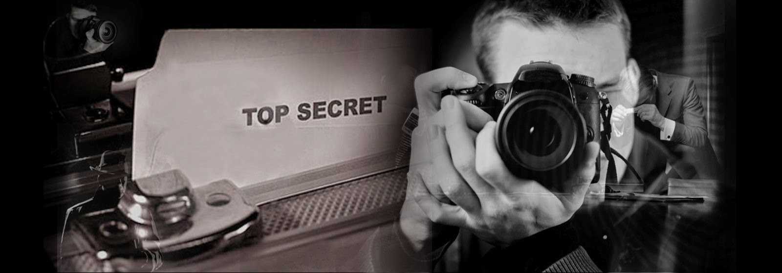 Los Angeles Private Investigators