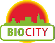 Biocity