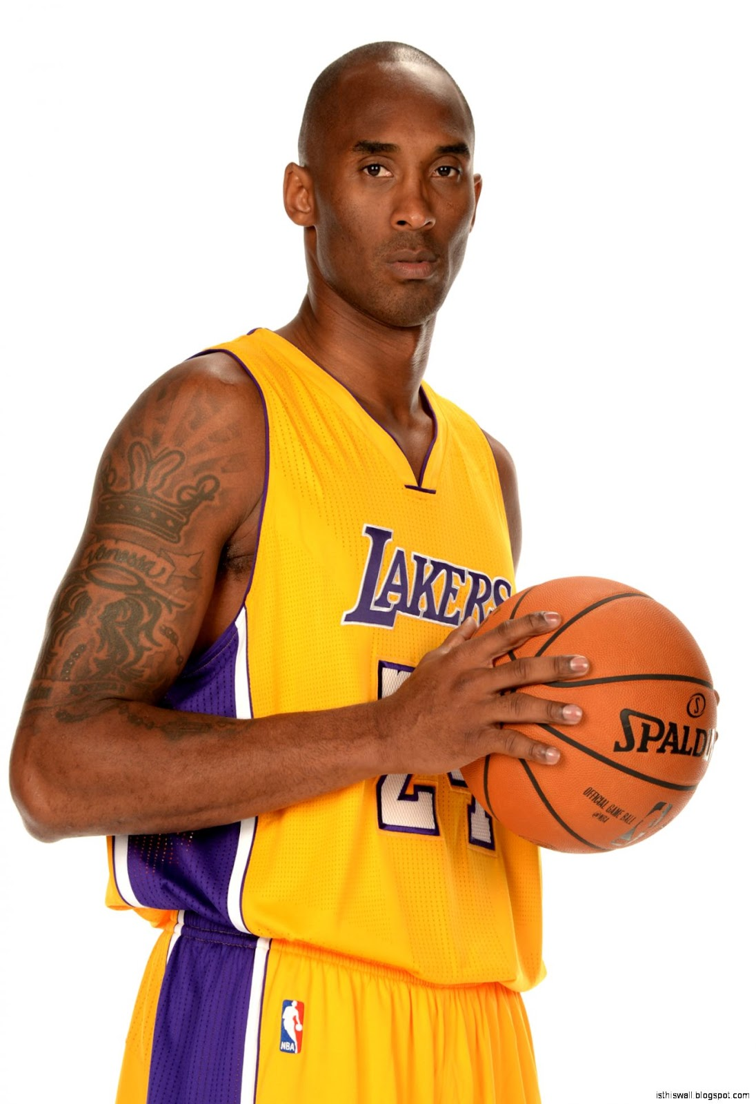 kobe bryant is the last of a dying breed mike bresnahan kobe bryant is
