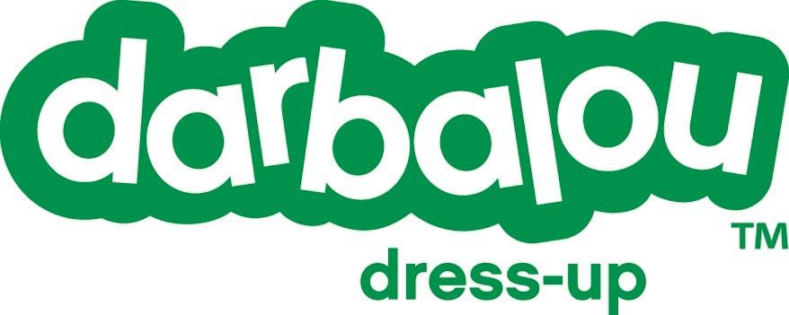 Darbalou Dress Up