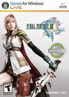 final-fantasy-xiii-pc-download-completo-em-torrent