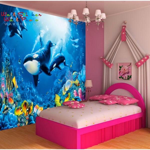 7 تصاميم اثاث غرف نوم اطفال حديثة   صور ديكورات حوائط و ارضيات غرف نوم اطفال