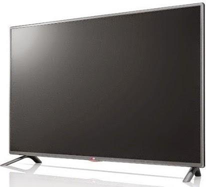 harga tv lg led 32. Black Bedroom Furniture Sets. Home Design Ideas