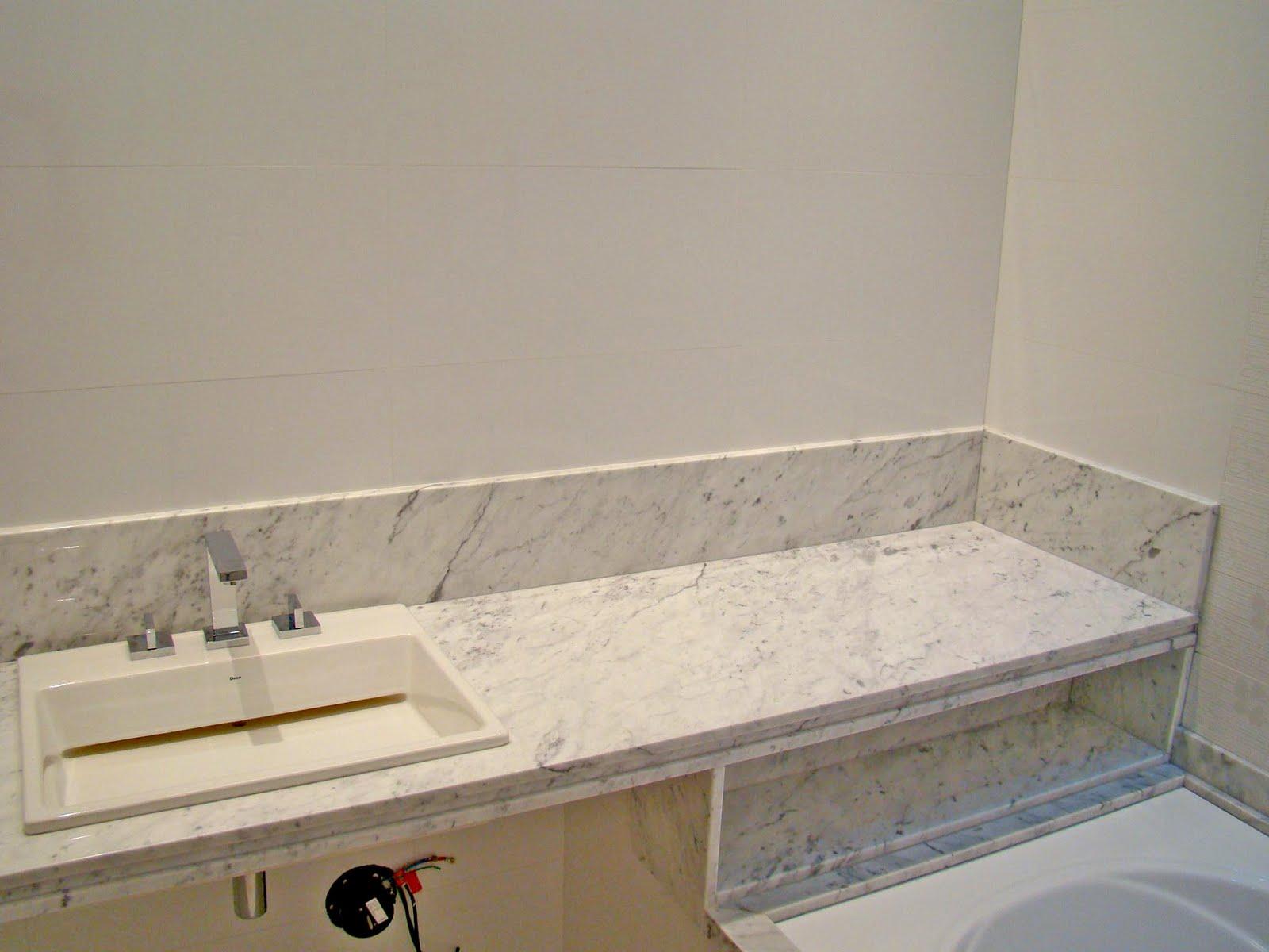 Junho 2011 DECORADOR DE ALUGUEL #644323 1600x1200 Armario Banheiro Suspenso