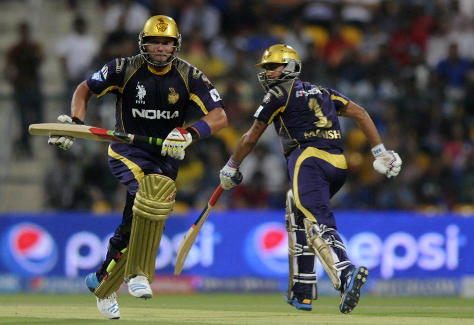 Manish-Pandey-Jacques-Kallis-MI-vs-KKR-IPL-2014