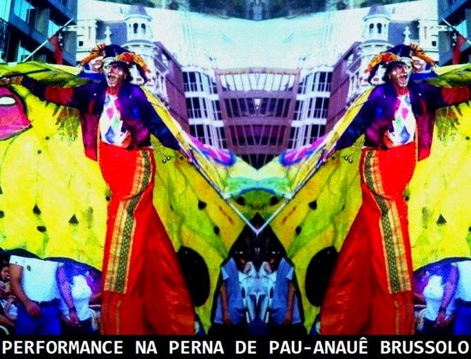 http://performancepernadepauanauebrussolo.blogspot.com.br/