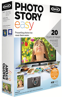 MAGIX Photostory easy 1.0.3.15