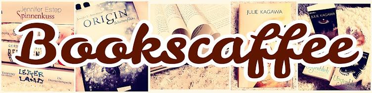 Bookscaffee