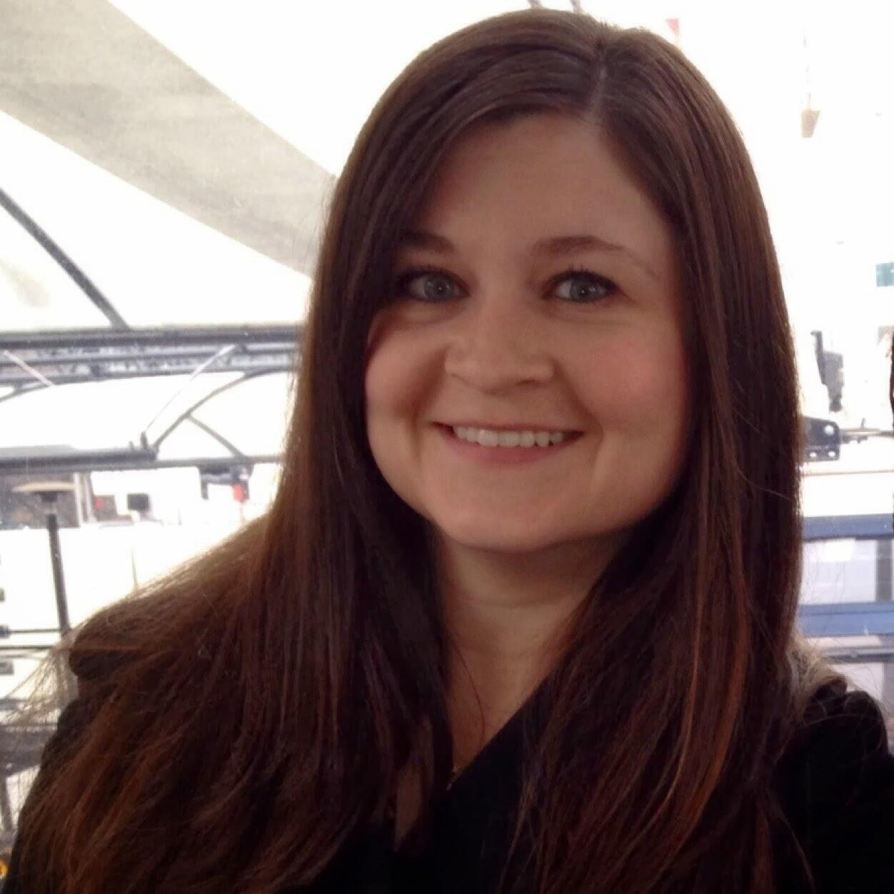 Monica Taggart