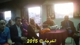 الحسينى محمد , الخوجة , alkoga , alhussiny , الحسينى  , alhussiny mohamed