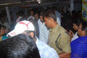 Pawan Kalyan casting Vote-thumbnail-4