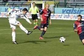 Cagliari-Udinese-serie-a-di-natale