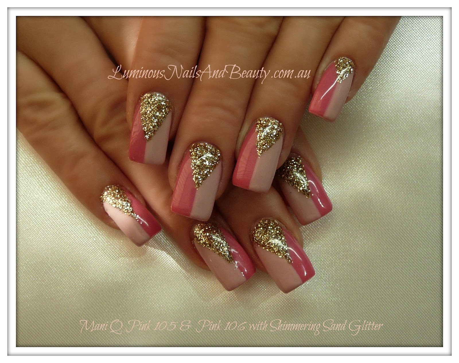 http://3.bp.blogspot.com/-u0nUu2YyI9o/T-KHRQE3IkI/AAAAAAAAAIc/_E-_KwwXDZ4/s1600/Luminous+Nails+And+Beauty,+Gold+Coast+Queensland,+Acrylic+Nails,+Gel+Nails,+Sculptured+Nails,+Mani+Q+Pink+105+&+106+with+shimmering+sand+glitter.jpg