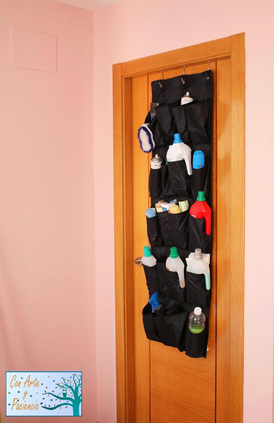zapatero,tela,ordenar,almacenar,tidy,storage