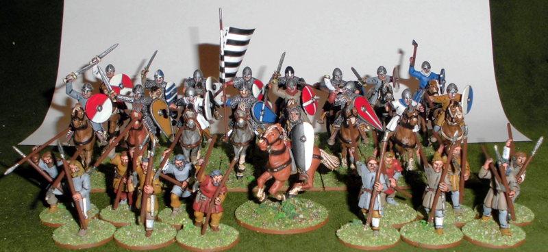 Service de peinture - Eskice Miniature 12-CIMG0741