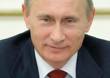 Документальный фильм 2015 Президент Российской Федерации | president