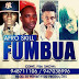 Afro Skill - Fumbua [Afro House] [Baixa Agora]