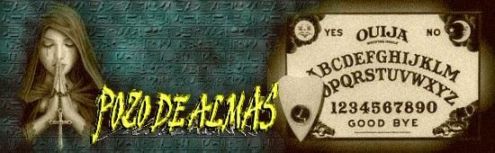 POZO DE ALMAS
