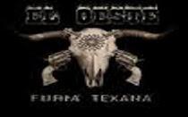 El Oeste Furia Texana
