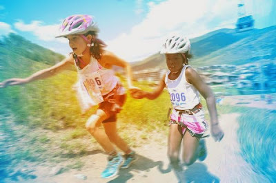 race-start Sign up For The Coolest Kids Adventure-OBSTACLE RACE ON THE PLANET! 10 EVENTS!