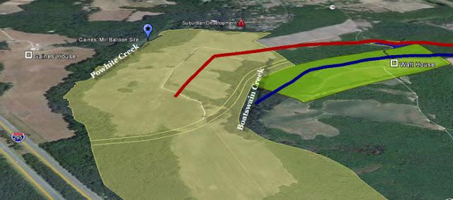 Balloon Location1