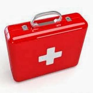 seguro medico funcionarios