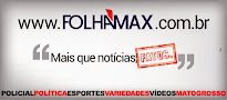 """""""FOLHAMAX, mais que notícias,fatos"""""""