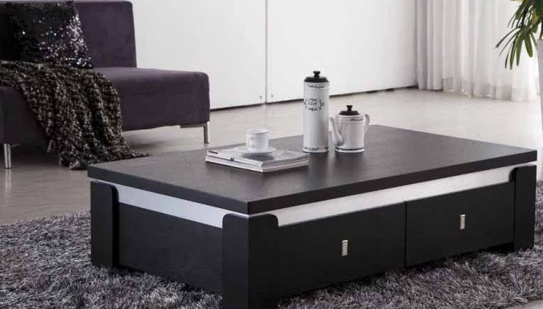 tips desain furnitur yang tepat untuk ruang tamu rumah