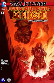 http://renegadoscomics.blogspot.com.br/2013/11/trindade-do-pecado-pandora-04-2013.html