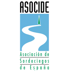 Enlace ASOCIDE