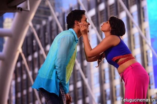 Vinavayya Ramayya Photo Gallery,NagaAnvesh Vinavayya Ramayya Movie Pics,Naga Anvesh Vinavayya Ramayya Movie photos,Naga Anvesh Vinavayya Ramayya pictures,Vinavayya Ramayya Movie wallpapers,Naga Anvesh Vinavayya Ramayya image gallery,Naga Anvesh Vinavayya Ramayya images,Naga Anvesh Vinavayya Ramayya pixs,Naga Anvesh Vinavayya Ramayya Movie total photos,Naga Anvesh Vinavayya Ramayya  details,