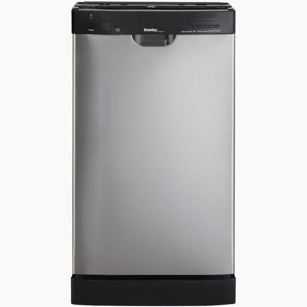 portable dishwasher: portable dishwasher for sale