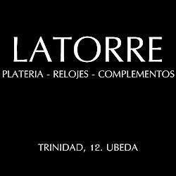 Relojería Latorre