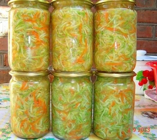 фото рецепты пирожные макарон