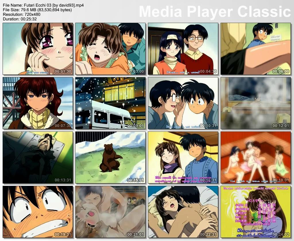 Futari+Ecchi+03+%5Bby+david93%5D - Futari Ecchi Sin Censura [MEGA] [PSP] - Anime Ligero [Descargas]