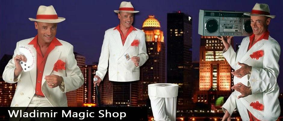 http://www.magicshop.pro