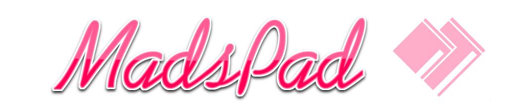 MadsPad