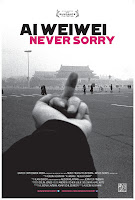 Ai Weiwei: Never Sorry (2012) online y gratis