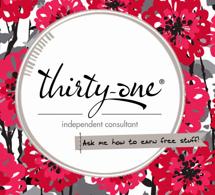 Need Thirty-One?