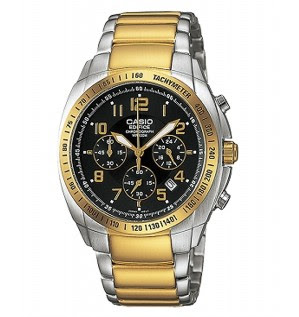 CASIO Edifice EF-502SG-1AV