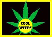 Cool Weeds