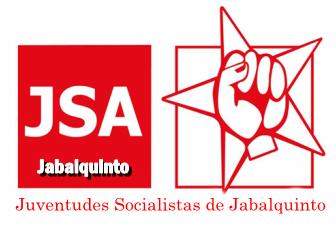 Juventudes Socialistas de Jabalquinto