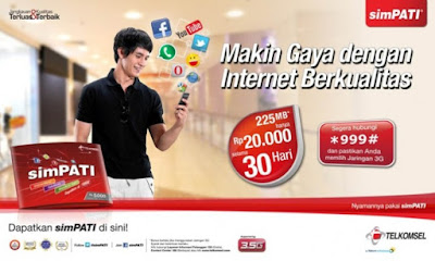 cara daftar paket internet simpati flash ultima, paket internet simpati flash ultima volume based, paket flash ultima simpati loop, cara daftar paket internet simpati flash murah, cara daftar paket internet simpati flash unlimited, paket telkomsel flash ultima, paket telkomsel flash ultima tidak bisa dipakai, paket telkomsel flash ultima 60 ribu, Cara Berlangganan Paket Internet Simpati Flash Ultima, Cara Daftar Paket Internet Simpati Flash Ultima Satu Kali Beli, Daftar Harga Paket Internet simPATI Flash Ultima Terbaru 2016
