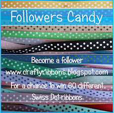 Followers' candy