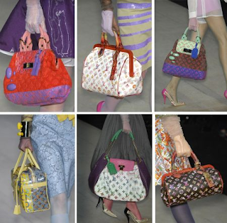 bolsas_louis_vuitton_05
