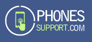 Phones Support