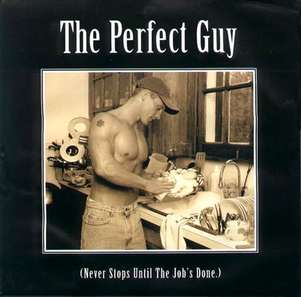 http://3.bp.blogspot.com/-u19980WeufQ/TmAMVow_XUI/AAAAAAAAAE4/kxZjqI7-Kfs/s1600/perfect-guy-2.jpg