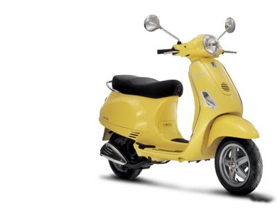 vespa lx 50 4t workshop manuals user guide. Black Bedroom Furniture Sets. Home Design Ideas